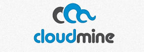 cloudmine philly startup weekend success