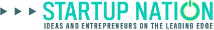 Startup Nation via Atlantic