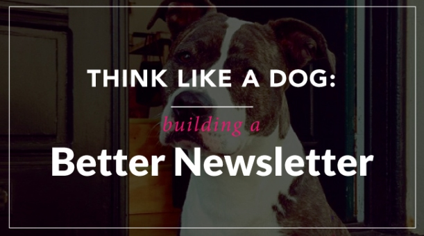 building-a-better-newsletter