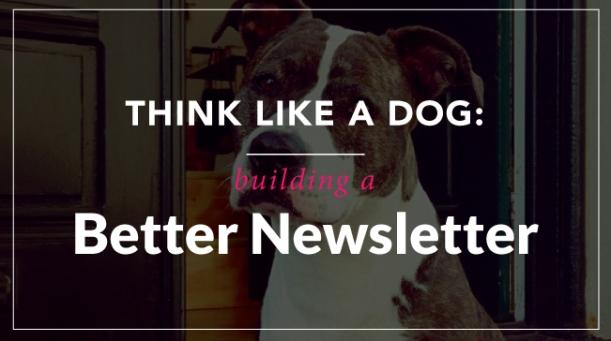 building-a-better-newsletter